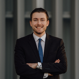 Christoph Braun - R+V Versicherung - München