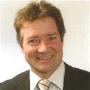 Uwe Schulze - Alsdorf