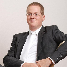 Benjamin Haßelbach