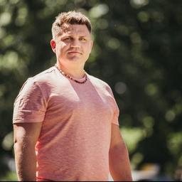 Igor Andelic's profile picture