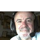 Jesús Sánchez Espinosa - Alcobendas