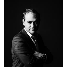 Andreas Berretz - Juwelier Berretz GmbH - Aachen