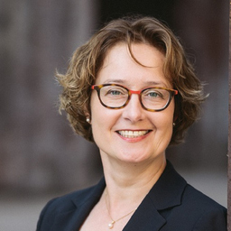 Dr Imke Lode - lindengruen - crossCultural consulting & communication - Lübeck, bundesweit tätig