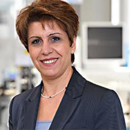 Rita Brasacchio's profile picture