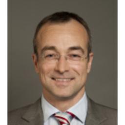 Heiko Langer - Hoffmann Liebs Fritsch & Partner - Düsseldorf