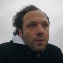 Michael Beckmann - Berlin