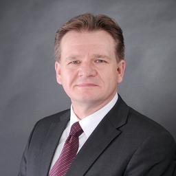 Prof. Dr. Jörg Bausch