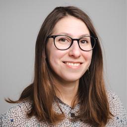 Anna Gubanova - FANCIQ - Hannover