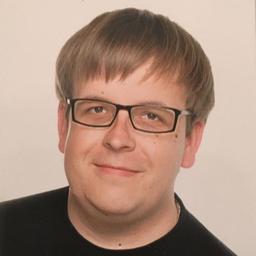 Peter Hoffmann - XPURE GmbH - Leipzig