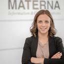 Marie Herrmann - Bochum