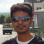 Raghavan Chellappa - Munich