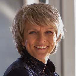 Elisabeth Beéry - Elisabeth Beéry Beratungen - St. Gallen