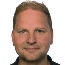 Steffen Holtz's profile picture