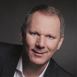 Roland Bühler's profile picture