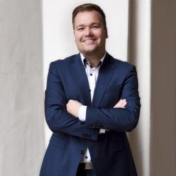 Jörg Adler - FMA Baufinanzierung - Emmendingen