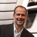 Dr. Maik Ziegler