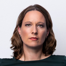 Nina Diercks - Anwaltskanzlei Diercks - Hamburg
