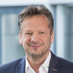 Ralf Brosien's profile picture