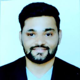 Ajit Bhavle - Altimetrik India Pvt Ltd - Pune