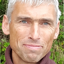 Olaf Weber - Next Generation Education (gemeinnützig) - Potsdam
