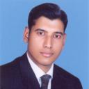 Usman Ahmad - Doha
