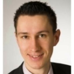 Mike Rutz - SAP SE - Walldorf