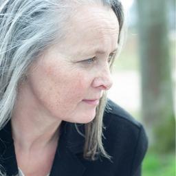Gudrun Neuper