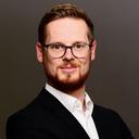 Sebastian Martens - Berlin