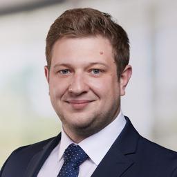 Max Eiting - soleo GmbH - Düsseldorf