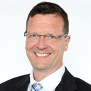 Markus Roth - Bayreuth