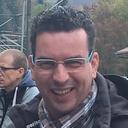 Torsten Vogel - Karlsruhe