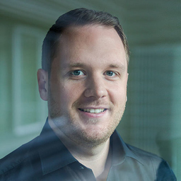 Thomas Berg's profile picture