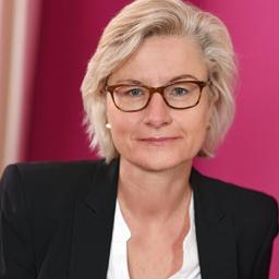 Bettina Jessen's profile picture