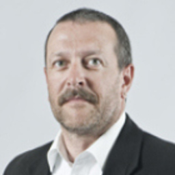Robert Crames - Die Mobiliar - Bern