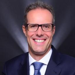 Marc Stammer - Union Investment - Frankfurt am Main