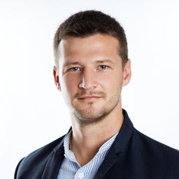 Florian Reischl - Allianz Deutschland AG - Rosenheim