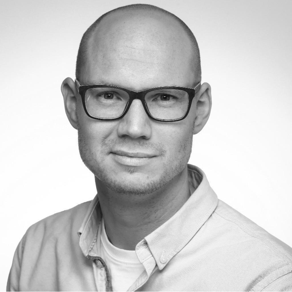 Florian p nienhaus innenarchitektur detmolder schule for Innenarchitektur schule