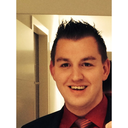 Dominik Exler's profile picture