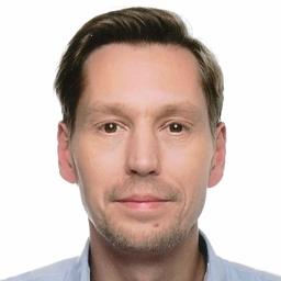 Thomas Jahn - Meilenstein Digital GmbH - Highend 3D Produktionen und zertifiziertes Training - Augsburg