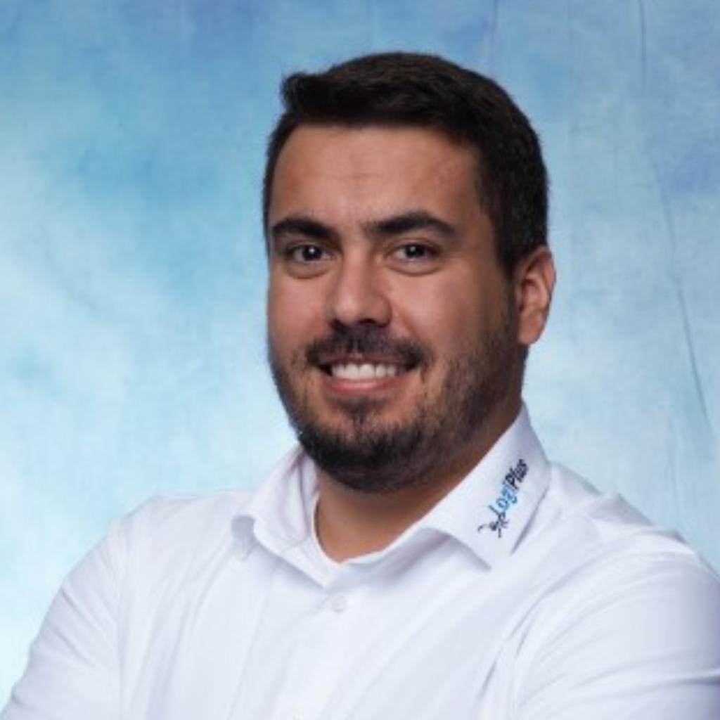Raphael Barreto's profile picture