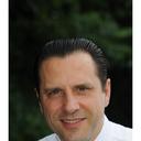 Giuseppe Gentile - Horgen