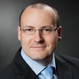 Matthias Weiß