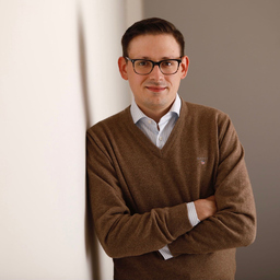 Martin Birmele's profile picture