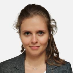 Katrin Alt's profile picture