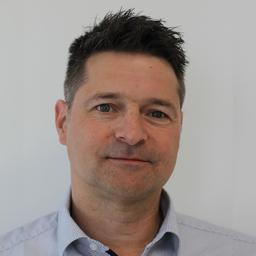 Rainer Löber - Family ERP GmbH - Wetzlar