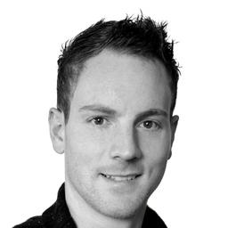 Florian Selder