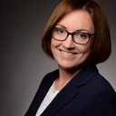 Sandra Schumacher - Frankfurt am Main