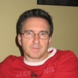 Torsten Aigner's profile picture
