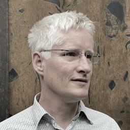 Michael Schwarz - HTML Experts - Berlin