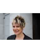 Sandra Berger-Christen - Biberist
